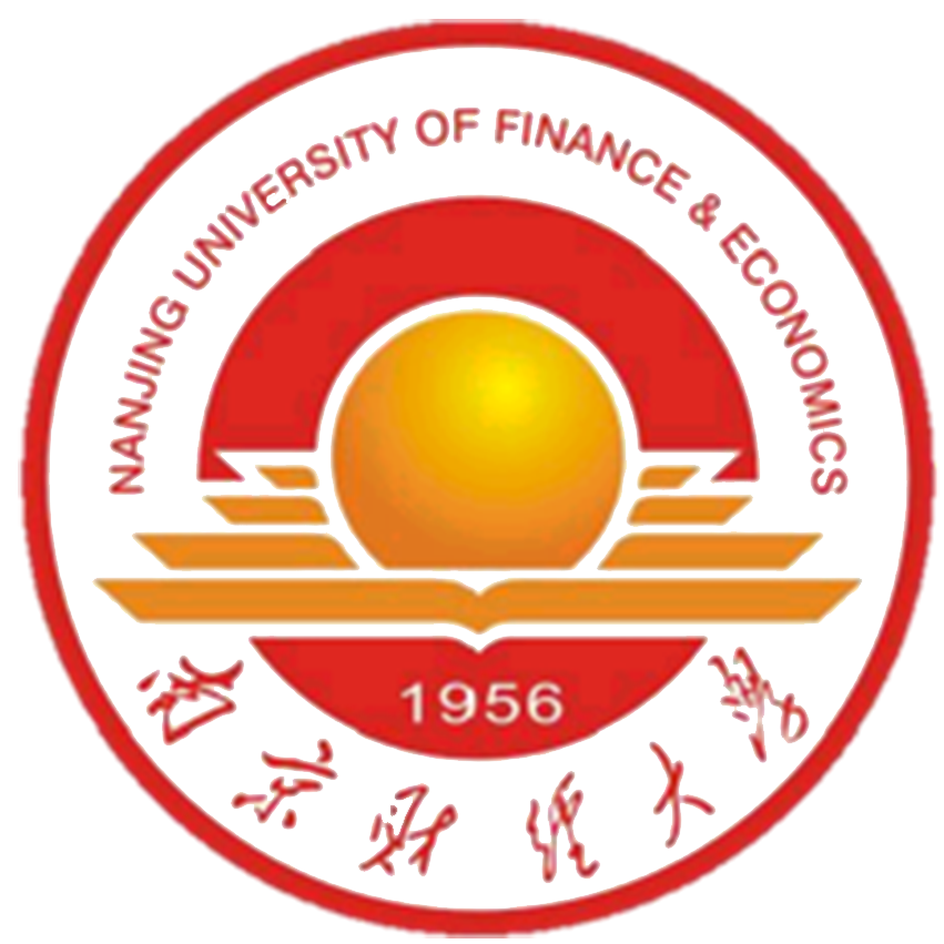 5.Nanjing University of Finance and Economics