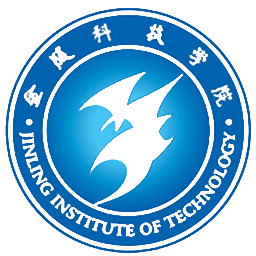 7.Jinling Institute of Technology