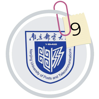 Sino Collegiate Summit Schools